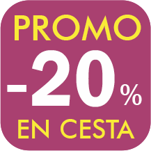 PROMO MAYBELLINE 20%