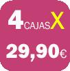 40 FFP2 POR 29,90 EUROS