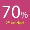 SOMBRAS LOLA: SEGUNDA UNIDAD 70%