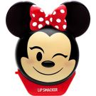LIP SMACKER DISNEY EMOJI MINNIE - FRESA LIMON