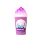 LIP SMACKER FRAPPE CRISTAL BALL*