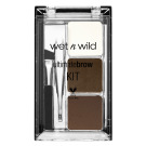 WNW KIT CEJAS ULTIMATE SOFT BROWN