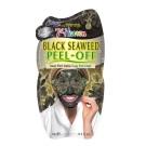 M.J.BLACK SEAWEED PEEL-OFF
