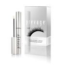 AR.PREVAGE CLINICAL LASH+BROW WNHACING SERUM