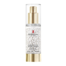 AR.FLAWLESS FUTURE SERUM 30 ML*