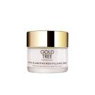 GOLD TREE ARCTIC PLANKTON REVITALIZ.CR.50 ML