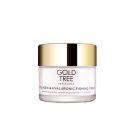 GOLD TREE COLLAGEN HYALURONIC FIRM.CR.50 ML