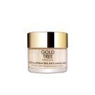 GOLD TREE GOLD ILLUMINAT. ANT AGING CR.50 ML