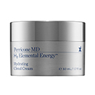 PERRICONE H2 HYDRATING CLOUD CREAM 50ML