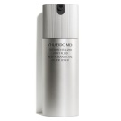 SHI.MEN TOTAL REVITALIZER LIGHT FLUID 80 ML