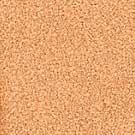 SHI.SYNCHRO SKIN SELF-REF.CUSHION COMP. 120