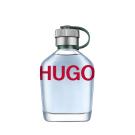 HUGO EDT 125 VAP