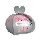 ENGLISH SOAP 60GR. ORIENTAL SPICE AND CHERRY*