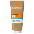 LA ROCHE P. ANTHELIOS LECHE SPF50 250ML