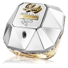 LADY MILLION LUCKY EDP 80 VAP