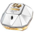 LADY MILLION LUCKY EDP 50 VAP