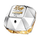 LADY MILLION LUCKY EDP 30 VAP