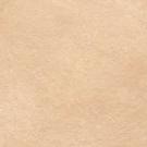 CLARINS SOMBRA MONO 01 NUDE