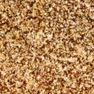 CLARINS SOMBRA MONO GLITTER 101 DORADA