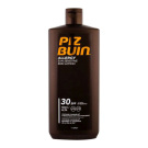 PIZ BUIN ALLERGY LOCION SPF30 200 ML.