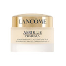 LANC.ABSOLUE BX CREMA DE DIA