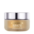 LAN.SURACTIF COMFORT EYE 15ML