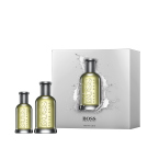 BOSS BOTTLED EDT 100 VAP + 30 VAP