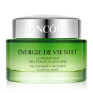 LANC.ENERGIE DE VIE SLEEPING MASK 75 ML*