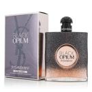 BLACK OPIUM FLORAL SHOCK EDP 90 VAP*