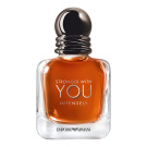 E.ARMANI STRONGER WITH YOU INT. EDP 30 VAP*
