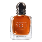 E.ARMANI STRONGER WITH YOU INT. EDP 50 VAP*