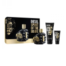 DIESEL SPIRIT OF THE BRAVE EDT 125 VAP COFRE*