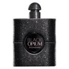 BLACK OPIUM EXTREME EDP 90 VAP