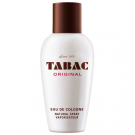 TABAC EDC 100 VAP