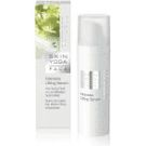 SKIN YOGA INTENSIVE LIFTING SERUM 30ML