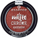 ESSENCE SOMBRA MELTED CHROME 06*