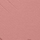 ESSENCE COLORETE THE BLUSH 10