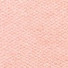 ESSENCE COLORETE THE BLUSH 50