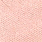 ESSENCE COLORETE THE BLUSH 60