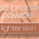 ESSENCE SC LARGE BRONZING POWDER 01