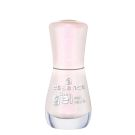ESSENCE GEL NAIL POLISH 04*