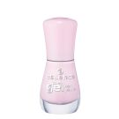 ESSENCE GEL NAIL POLISH 05*