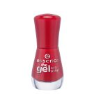 ESSENCE GEL NAIL POLISH 16*