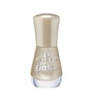 ESSENCE GEL NAIL POLISH 44*
