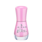 ESSENCE GEL NAIL POLISH 55*