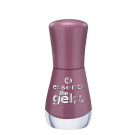 ESSENCE GEL NAIL POLISH 67*