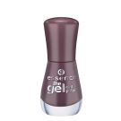 ESSENCE GEL NAIL POLISH 68*