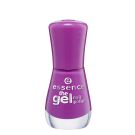 ESSENCE LACA UÑAS GEL 95*