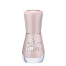 ESSENCE LACA UÑAS GEL 98*