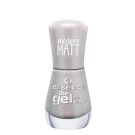 ESSENCE LACA UÑAS GEL 100*
